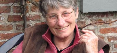 Christianne Méroz