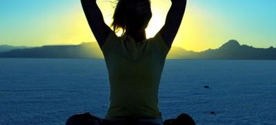 croyances, méditation